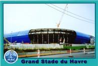 Grand Stade du Havre (ST.1619)