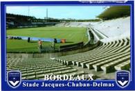 Chaban Delmas (ST.1719)