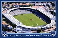 Chaban Delmas (ST.1878)