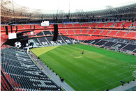 Donbass Arena (ST.1348)
