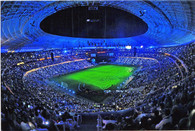 Donbass Arena (ST.1347)