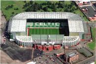 Celtic Park (ST.1845)