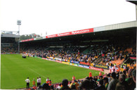 Carrow Road (ST.1398)