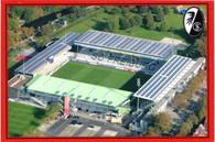 Badenova-Stadion (ST.1359)