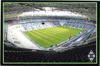 Borussia-Park (ST.1012)