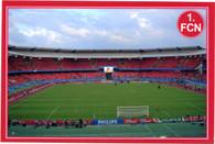 EasyCredit-Stadion (ST.1263)