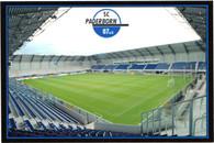 Energieteam Arena (ST.1011)
