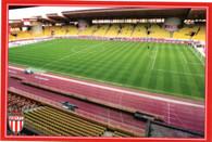 Stade Louis II (ST.1399)