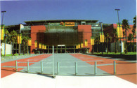 Suncorp Stadium (F.D.E. 20)