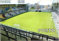 Estádio do Bessa (DSS92-Euro 2004-2)