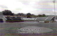 Branch Rickey Park (RA-Branch Rickey 2)
