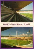 Artemio Franchi (SF 31)