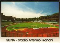 Artemio Franchi (Siena) (SF 32)