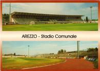 Città di Arezzo (SF 33)