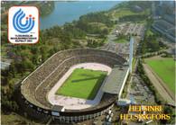 Olympic Stadium (Helsinki) (224002)