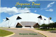 Superior Dome (10049s)