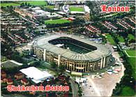 Twickenham Stadium (RR 552)