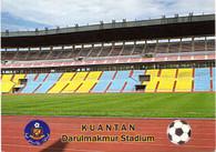 Darul Makmur Stadium (RR 482)