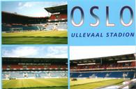 Ullevaal Stadion (XT-022)
