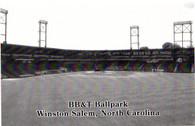 BB&T Ballpark (Winston-Salem) (RA-Winston-Salem)