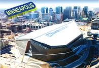 U.S. Bank Stadium (05-2016-3346)