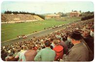 Neale Stadium (18274-B (rounded corners))