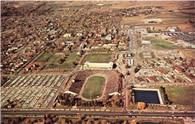 Utah Stadium (181-D, 75339-B)