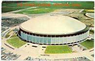 Astrodome (AP-6520, 2558-C)