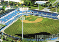 Ed Smith Stadium (#29410 no title)