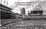 Progressive Field (RA-Progressive 2)