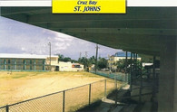 Cruz Bay Ballpark (GRB-1140)