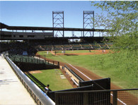 Salt River Fields at Talking Stick (zazzle-Salt River)