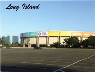 Nassau Veterans Memorial Coliseum (zazzle-Nassau)