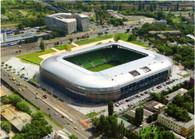 Groupama Arena (WSPE-1132)