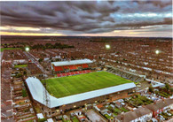 Blundell Park (WSPE-1133)