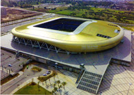 Sammy Ofer Stadium (WSPE-1135)