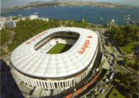 Vodafone Arena (WSPE-1136)