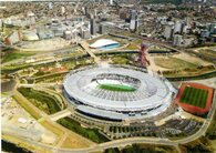 Olympic Stadium (London) (WSPE-1138)