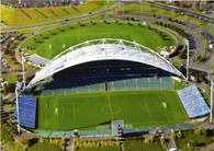 QBE Stadium (WSPE-1145)