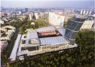 Arena CSKA (WSPE-1155)