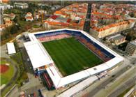 Generali Arena (WSPE-1156)