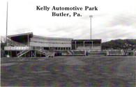 Kelly Automotive Park (RA-Butler)
