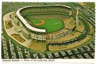Anaheim Stadium (P98437 variation)