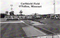 CarShield Field (RA-O'Fallon)