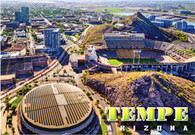 Sun Devil Stadium & ASU Activity Center (AZ335)