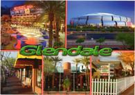 University of Phoenix Stadium (5067)