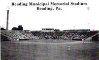 Reading Municipal Memorial Stadium (RA-Reading-2)