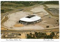 Texas Stadium (ANA-41)