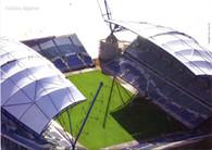 Algarve (Euro 2004 (Faro))