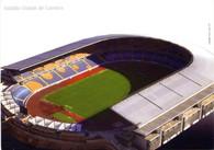 Cidade de Coimbra (Euro 2004 (Coimbra))